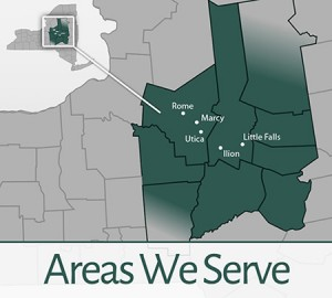 areasserve-dsr